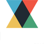KLST is a PROUD sponsor of ILTACON 2018